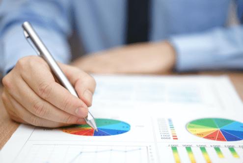 Relatório da Carteira de Investimentos