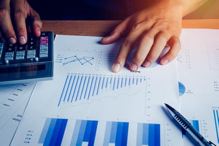 Comunicado da composição dos fundos de investimentos do IPMV