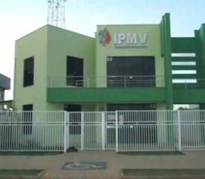 A um erro na matéria quando se refere ASMUV, é IPMV, no mais é isso mesmo