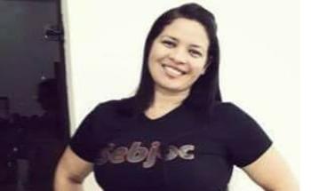 Recebemos com pesar a notícia do falecimento da nossa segurada Rosiléia Santos Lima