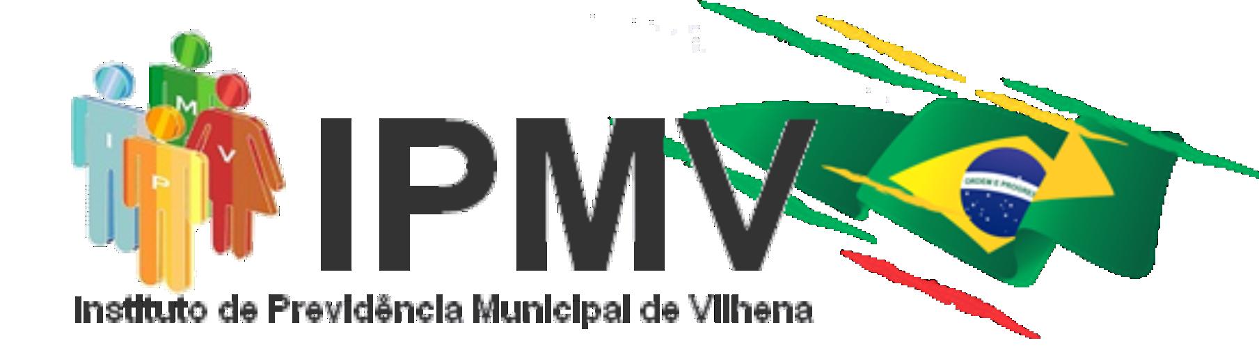 IPMV - Instituto da Previdência Municipal de Vilhena | IPMV Vilhena