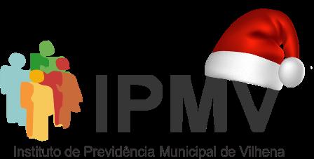 IPMV - Instituto da Previdência Municipal de Vilhena - IPMV Vilhena