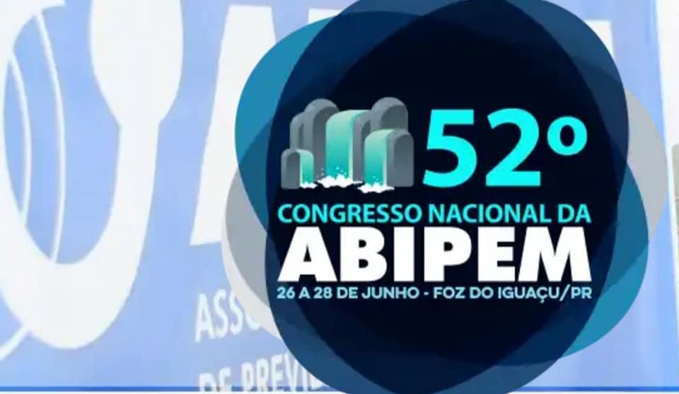 Congresso Abipem