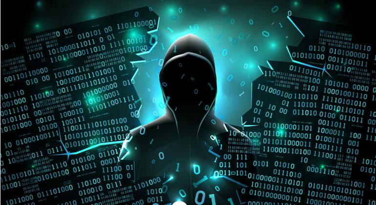 Hackers!