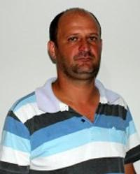 Everaldo Oliveira Ribeiro assume presidência do Conselho Fiscal do IPMV