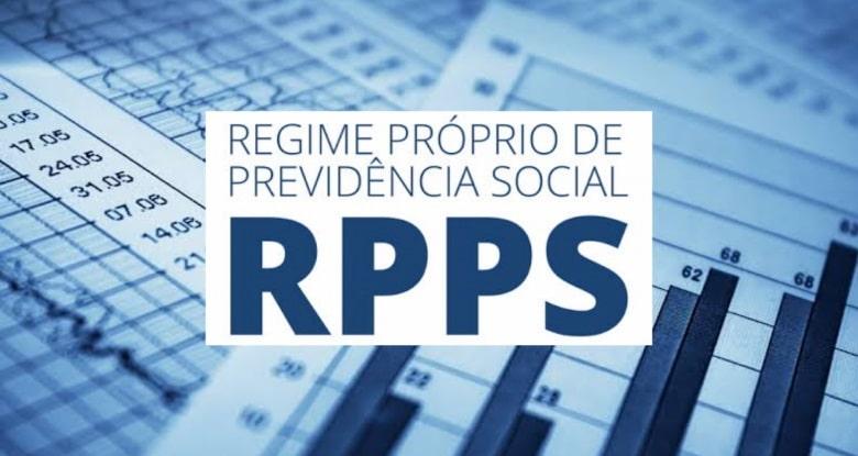 CNM orienta sobre requisitos mínimos para a nomeação de dirigentes do RPPS