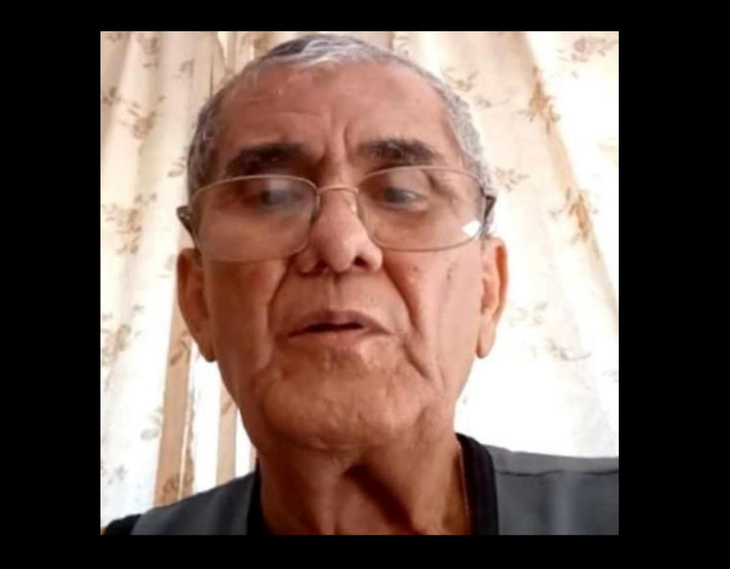 Nota do IPMV sobre o Falecimento do servidor José Donizete da Silva